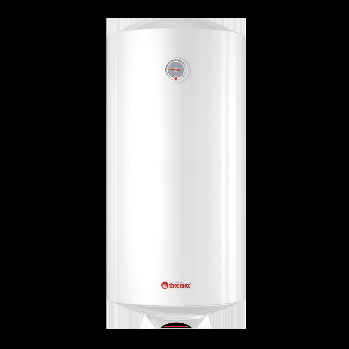 Какой фирмы накопительный водонагреватель является лучшим?