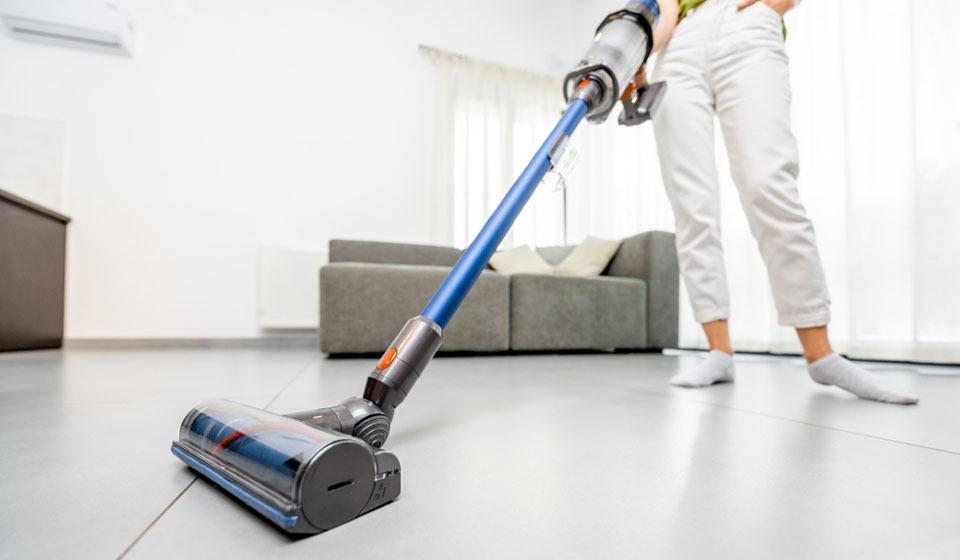 Как выбрать пылесос для квартиры? обзор моделей