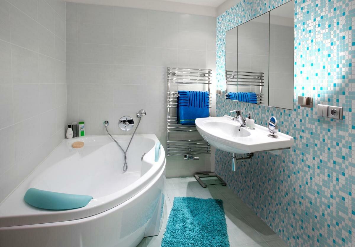 Как выбрать ванну (48 фото): на что обратить внимание
