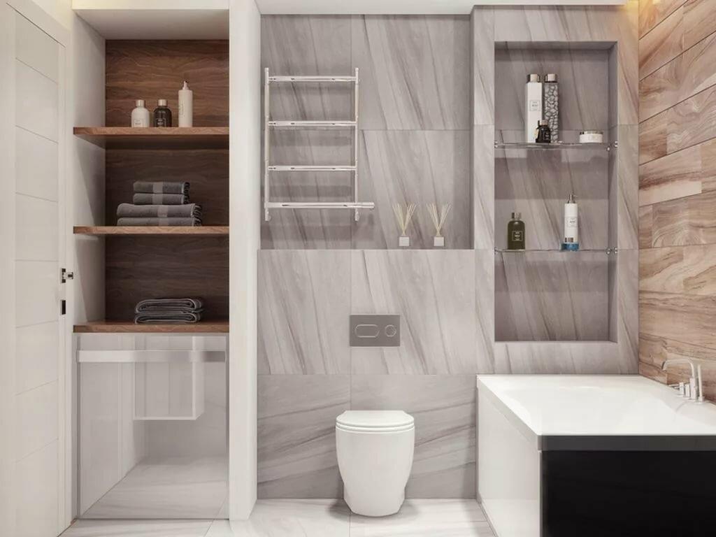 Маленькая ванная: советы как оформить и украсить стильно маленькую ванную комнату (135 фото-идей)