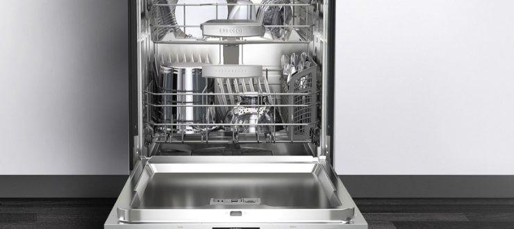 Какие посудомоечные машины лучше брать по отзывам покупателей