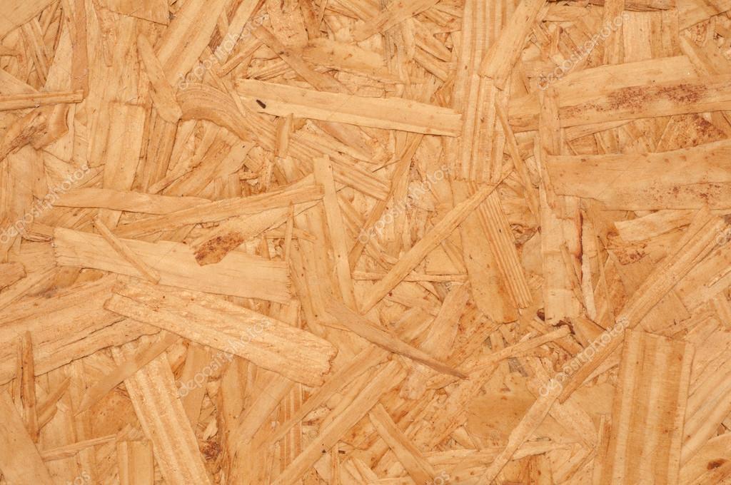 Вредны ли плиты osb для здоровья при использовании в отделке жилых помещений
