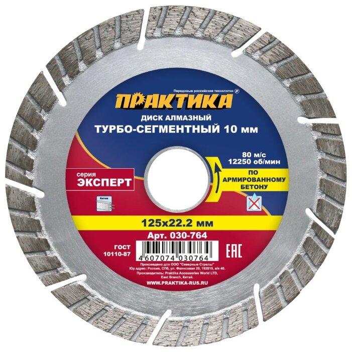 Как правильно ставить диск на болгарку?