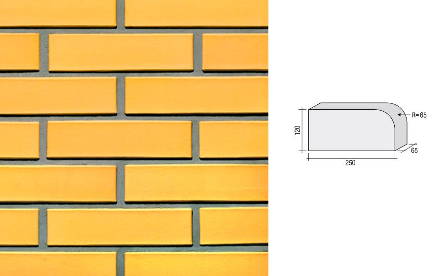 Керамический кирпич: свойства и разновидности
