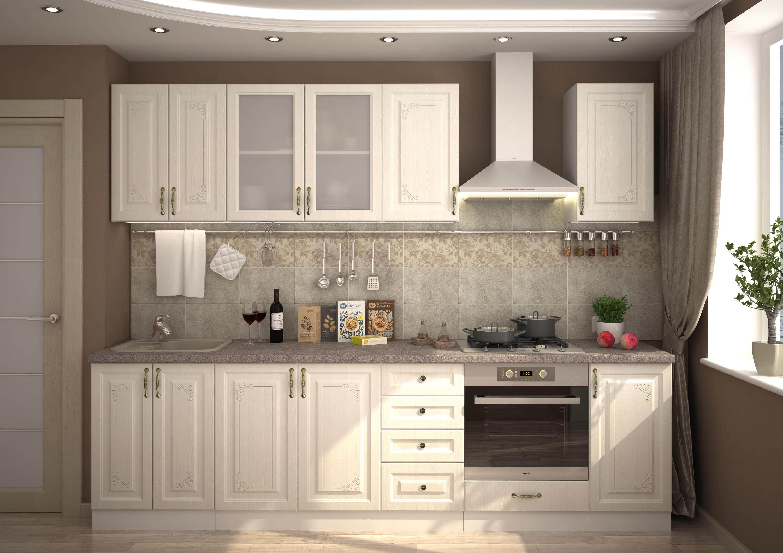 Как выбрать комфортный и современный стиль дизайна кухни