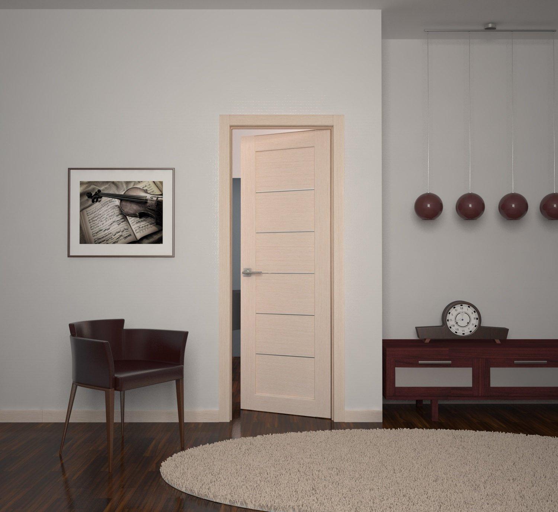 Темные двери в интерьере квартиры: дизайн черных межкомнатных проемов, реальные фото