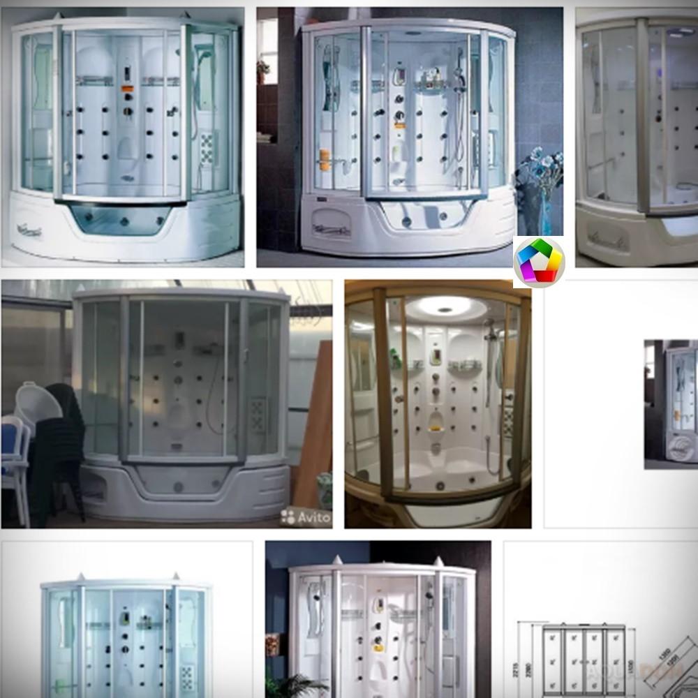 Душевые кабины: как выбрать кабинку, рейтинг по качеству, какую выбираем для частного дома, мнение эксперта