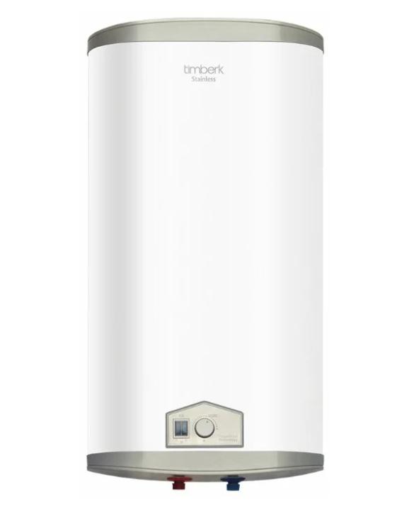 Накопительный водонагреватель какой фирмы лучше?