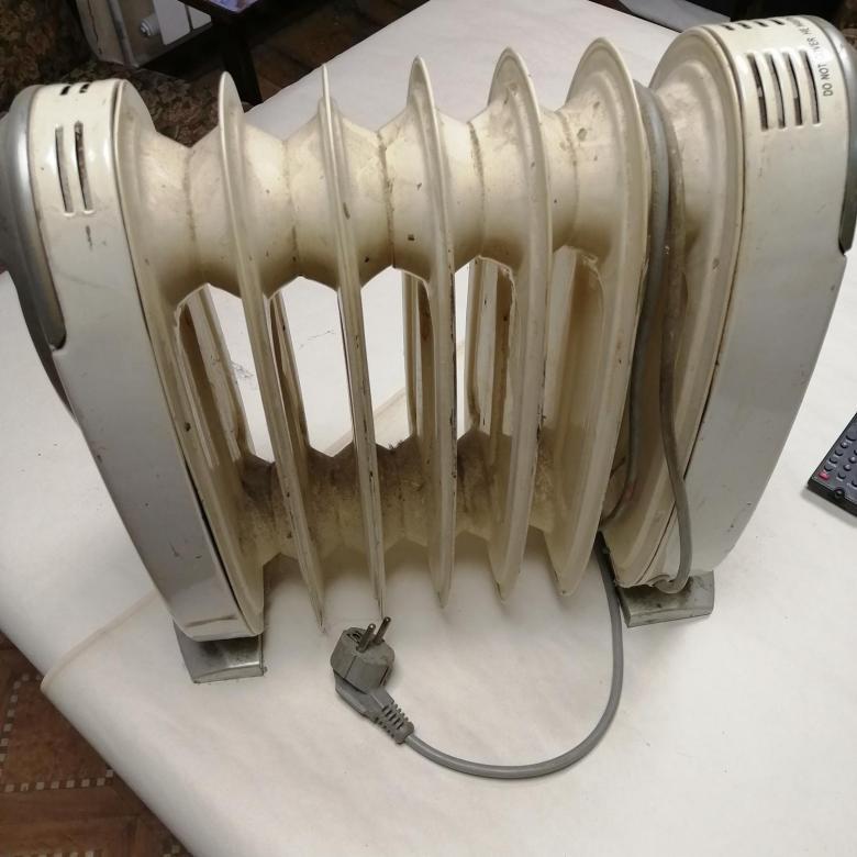 8 рекомендаций по выбору масляного обогревателя для дома