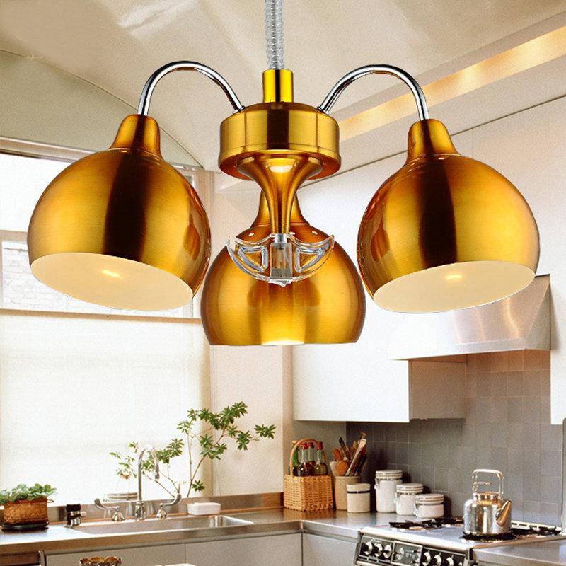 Как организовать освещение на кухне с натяжным потолком?
