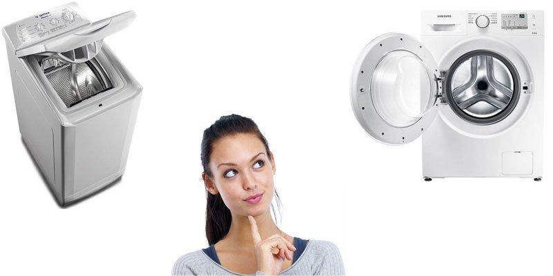 Как пользоваться стиральной машиной-автомат: виды машин, инструкции по использованию от производителей, правила стирки и рекомендуемое количество порошка