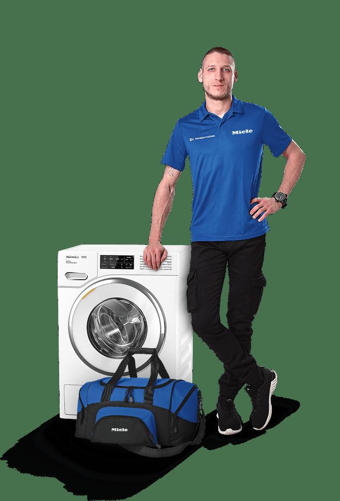 Рейтинг стиральных машин 2019 по качеству и надежности