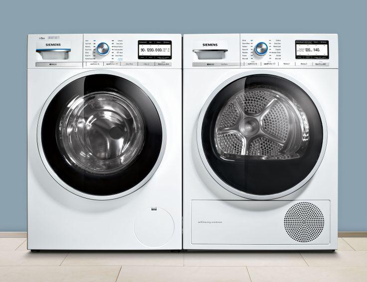 Какая стиральная машина лучше – с вертикальной или фронтальной загрузкой?