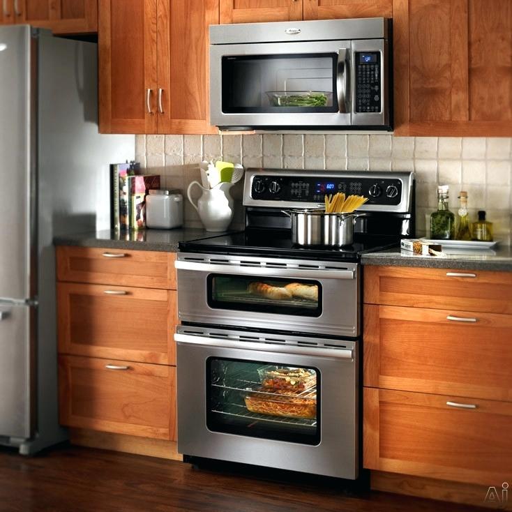 Как выбрать духовой шкаф (электрический, встраиваемый)? советы по выбору, какой лучше