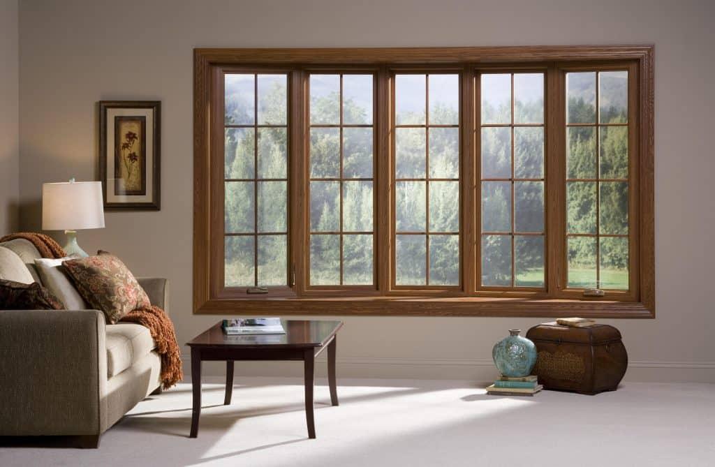 Какие окна выбрать: деревянные или пластиковые