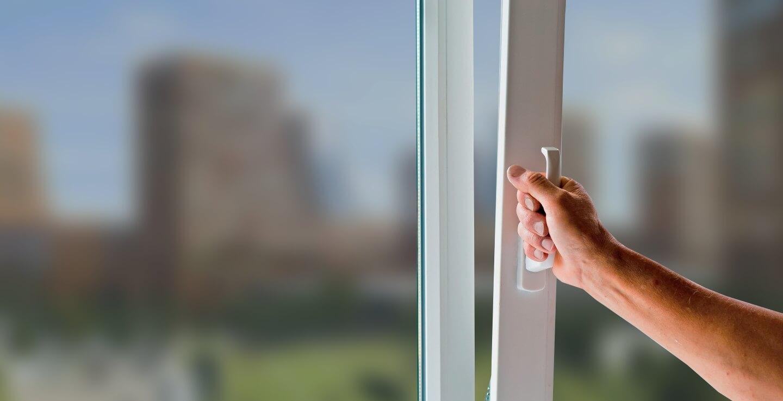 Хочу поставить пластиковые окна. как выбрать?