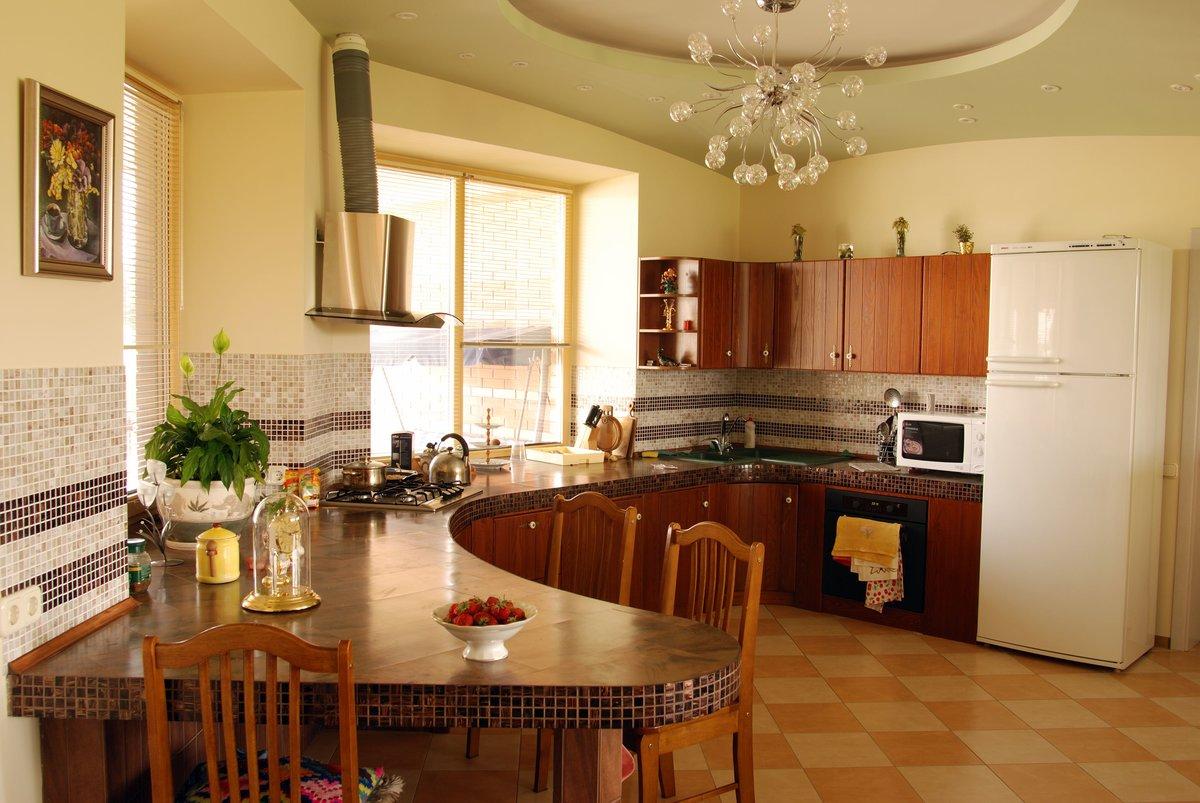 Как выбрать люстру для кухни и спланировать освещение – 5-шаговый гид и 7 общих принципов светодизайна