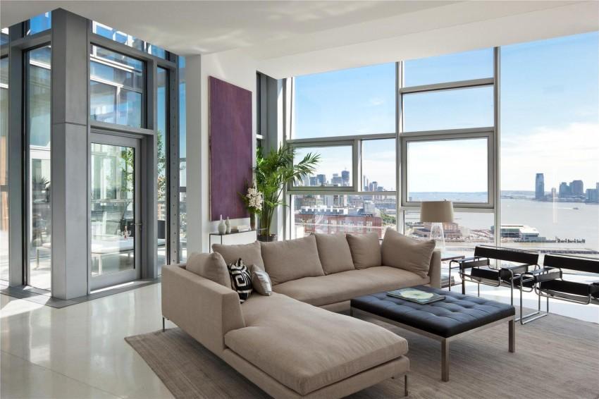 Апартаменты или квартира — что выбрать?