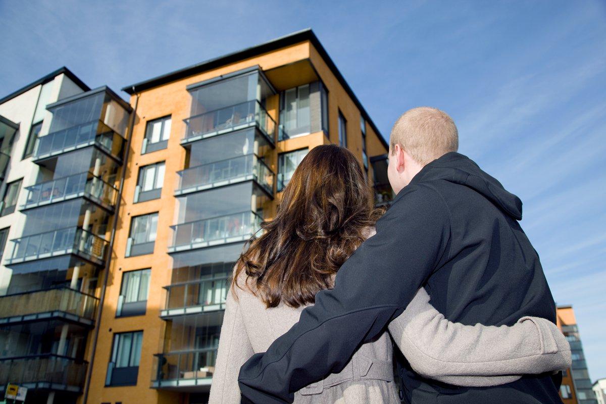 На что обратить внимание при покупке дома? советы и рекомендации специалистов