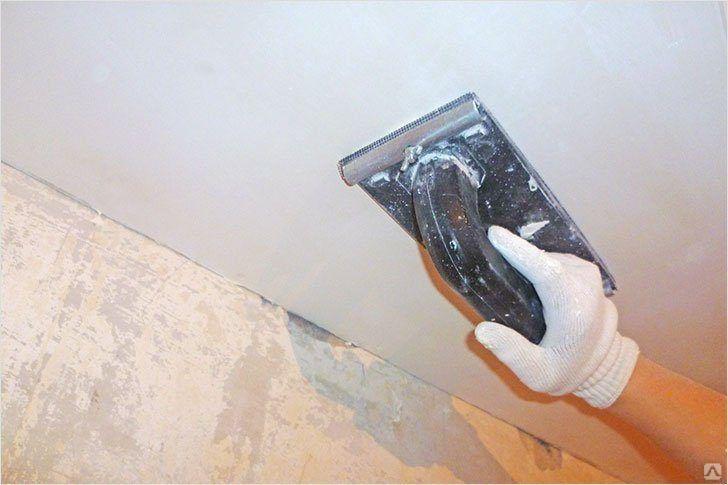 Как шпаклевать стены своими руками: пошаговая инструкция для новичка