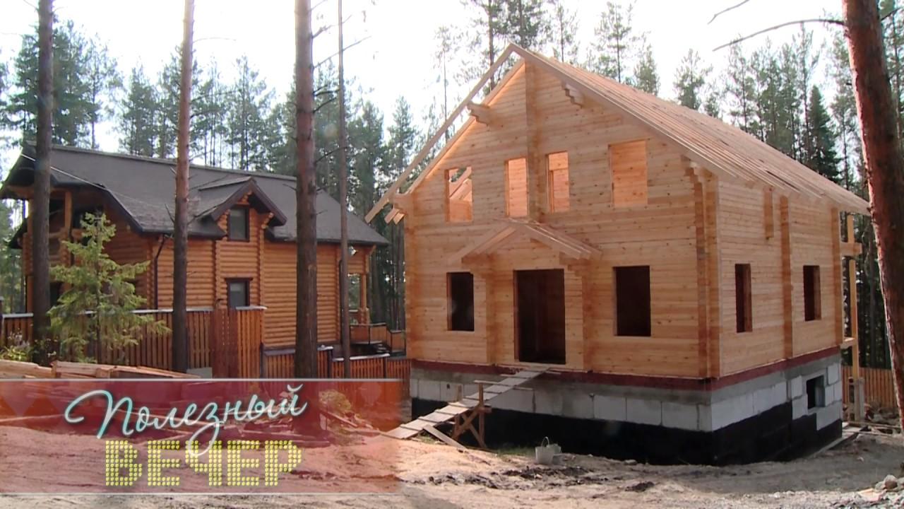 Выгодно ли строить дом на продажу? тонкости бизнеса по продаже коттеджей на сайте недвио
