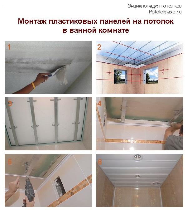 Отделка стен пластиковыми панелями: самостоятельная отделка стен комнаты пластиковыми панелями
