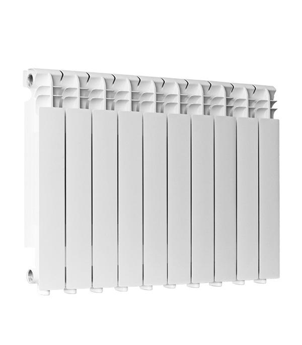 Как выбрать радиатор отопления – виды, характеристики, сравнение вариантов