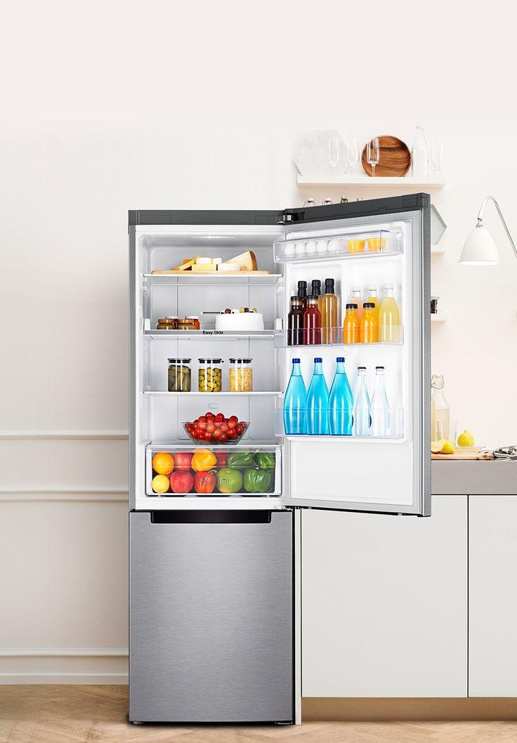Как выбирать холодильник 2020-2021: советы эксперта по выбору, какой лучше для дома