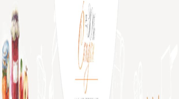 Толщина ламината