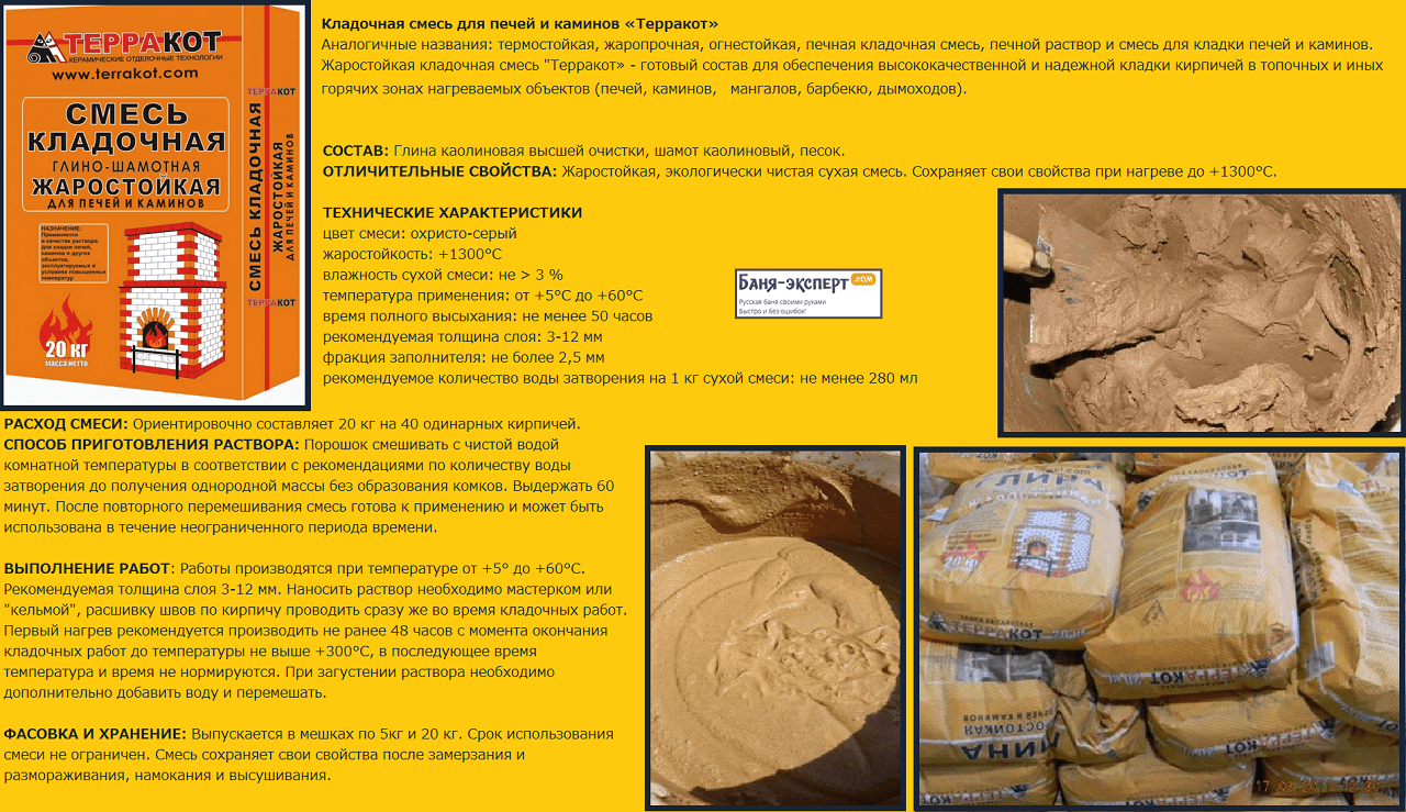 Кирпич для печей., калькулятор онлайн, конвертер