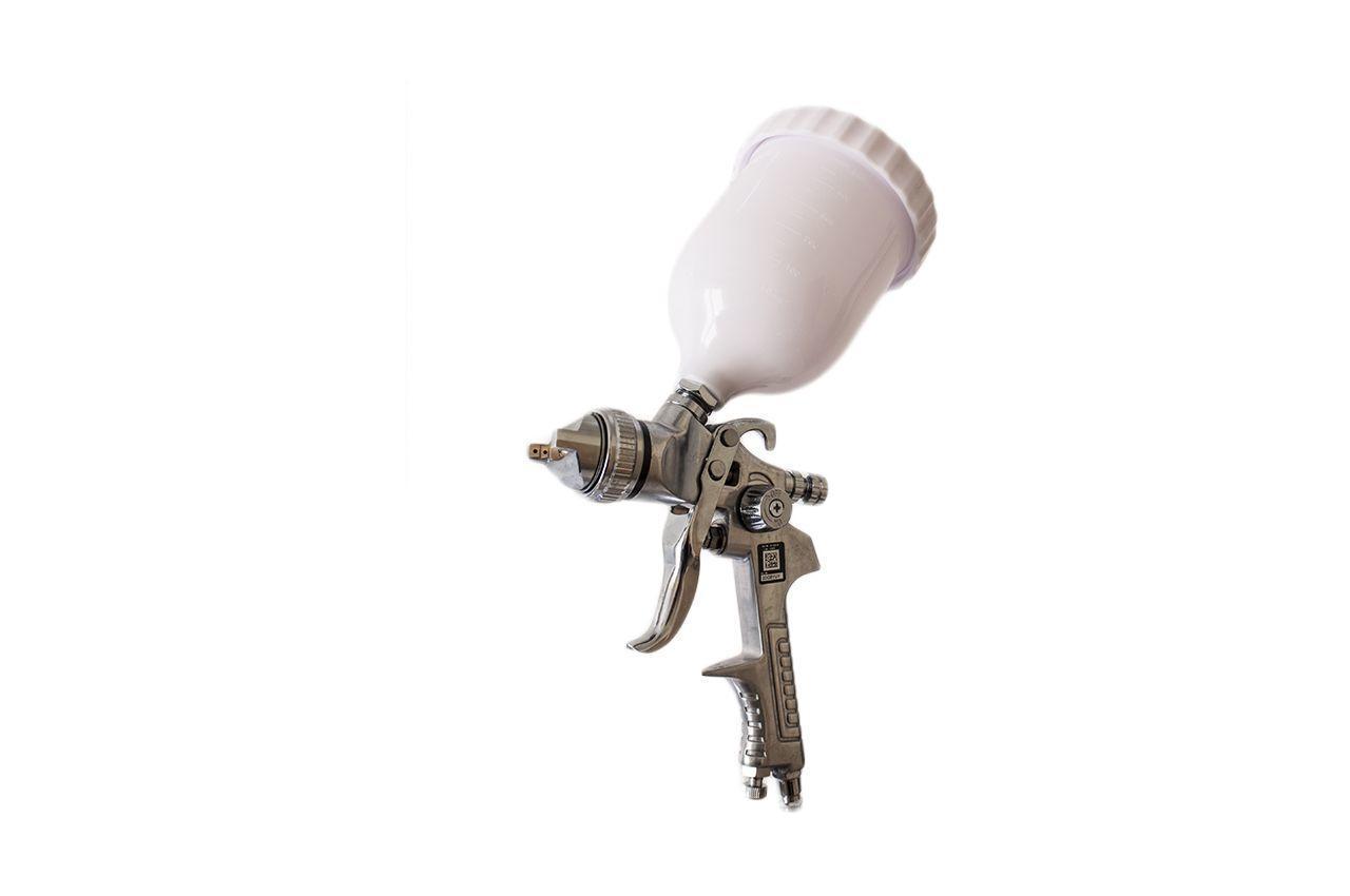 Вязкость масляной краски din. рейтинг электрических краскопультов – лучшие воздушные и безвоздушные модели. виды красителей, подходящие для распылителя