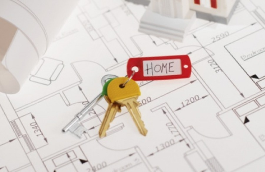 Особенности и риски при покупке квартиры по переуступке