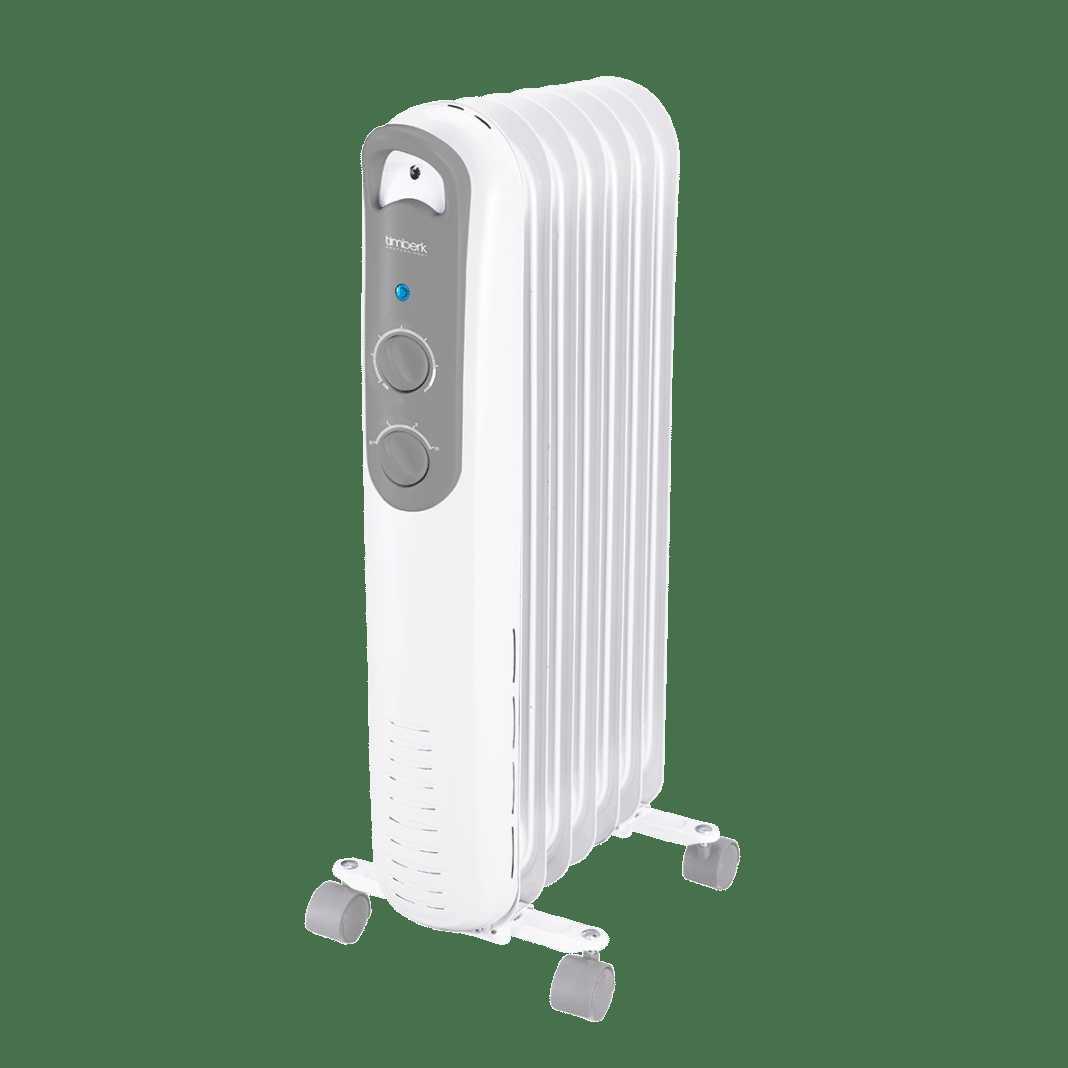 Масляный радиатор или конвектор: что лучше?