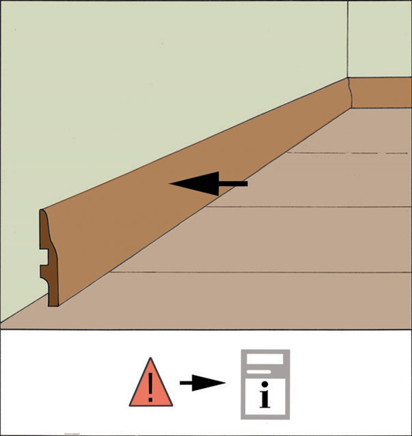 Как правильно класть ламинат — вдоль или поперек: советы по выбору направления, откуда правильно начать класть и пошаговый процесс укладки