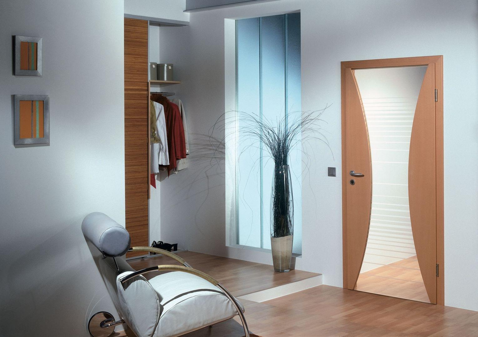 Межкомнатные двери как правильно выбрать: в квартиру, по качеству, виды | ремонтсами! | информационный портал