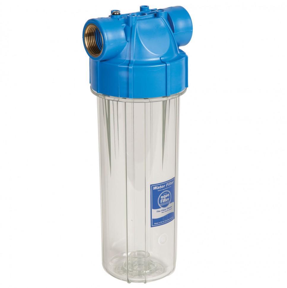 Какой фильтр для воды лучше выбрать - сравниваем виды, рейтинги моделей