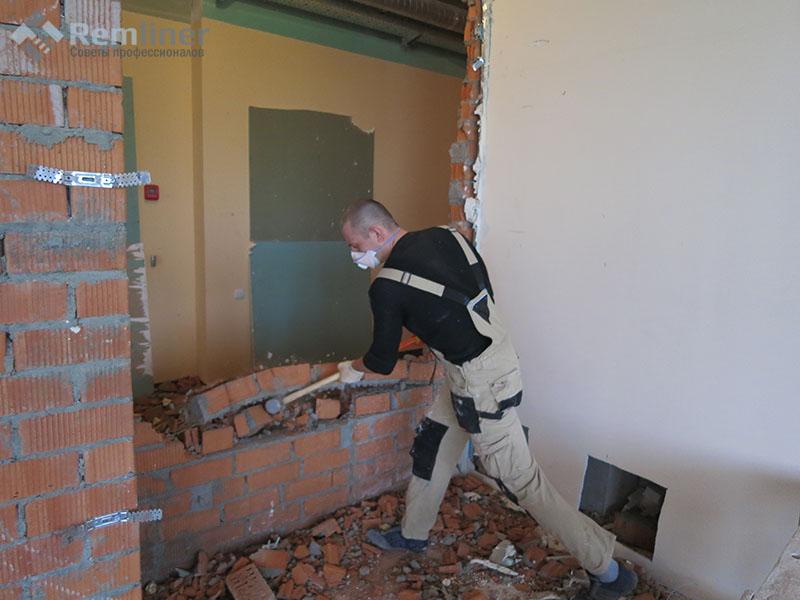 Пошаговая инструкция ремонта ванной комнаты