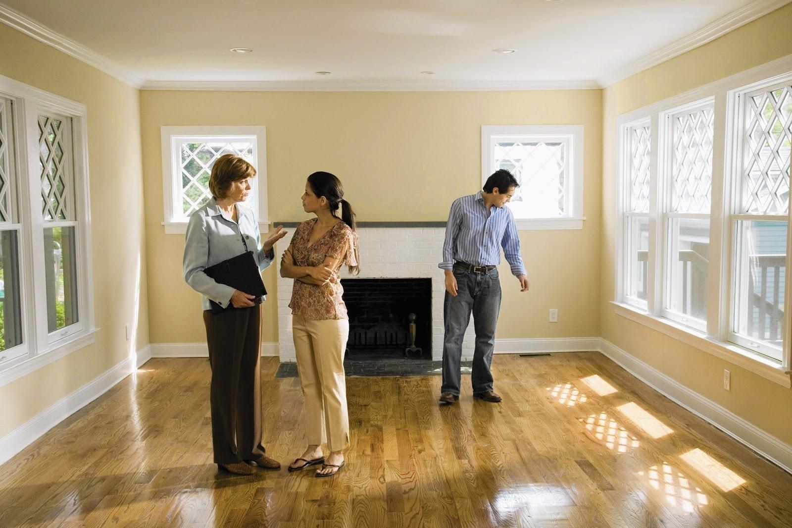 Что проверять и на что обращать внимание при покупке земли с домом?