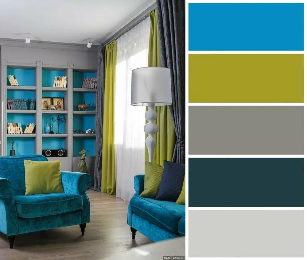 Белый цвет в интерьере: решения дизайна комнат в белых тонах, фото