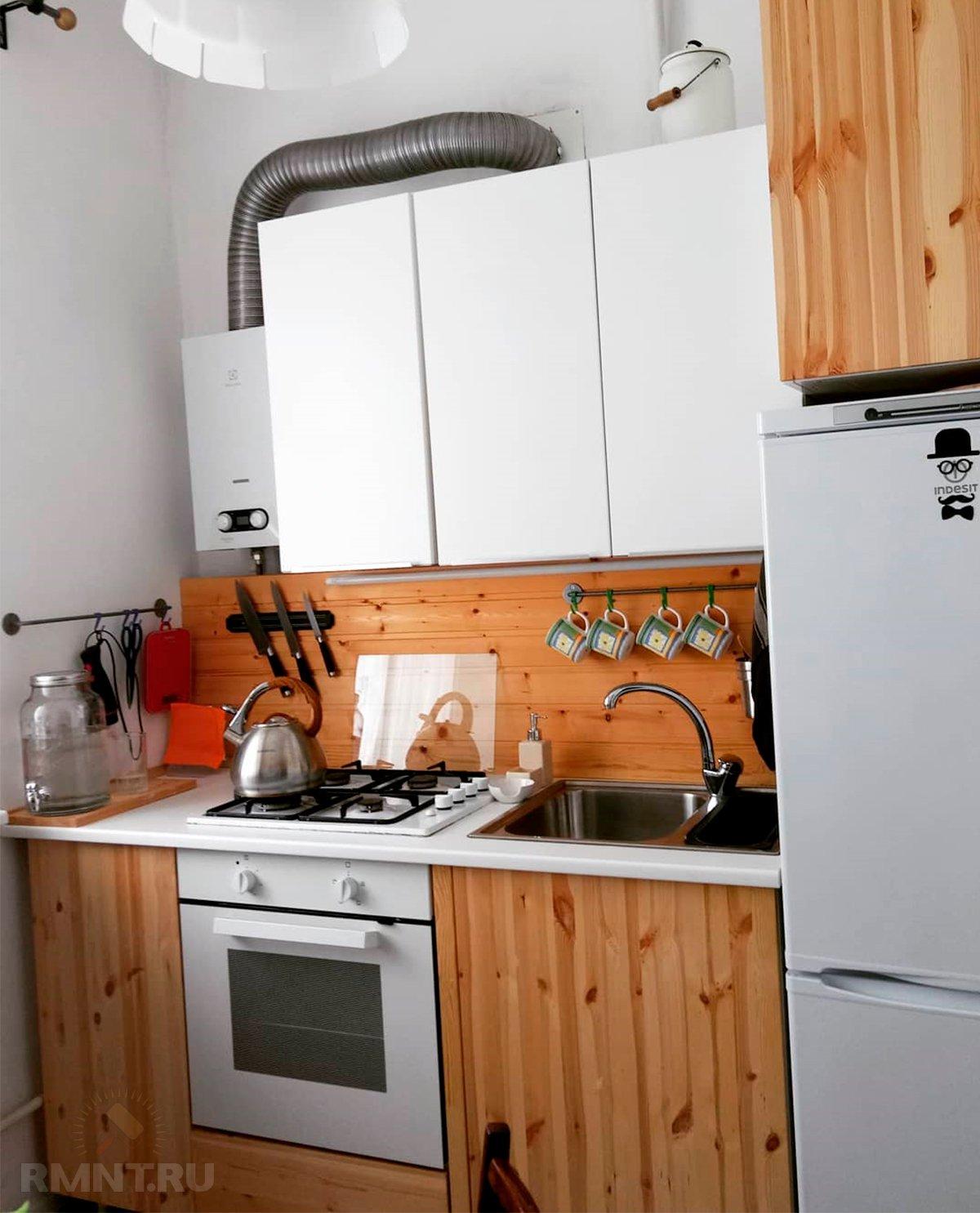 Газовая колонка: какая лучше, отзывы специалистов, как выбрать для квартиры, рейтинг по надежности и качеству