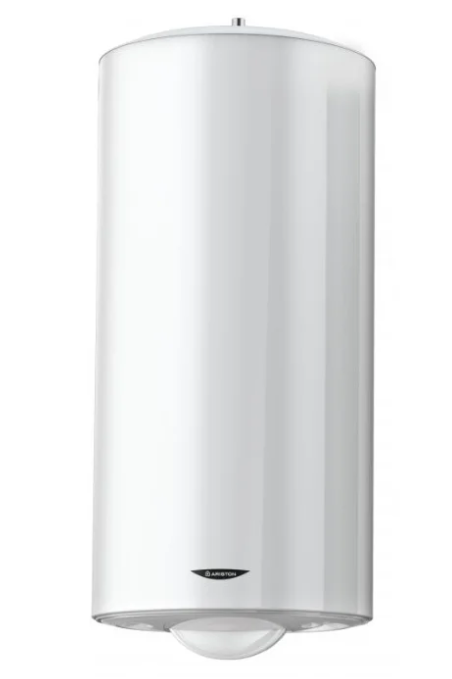 Как выбрать накопительный водонагреватель и купить лучший