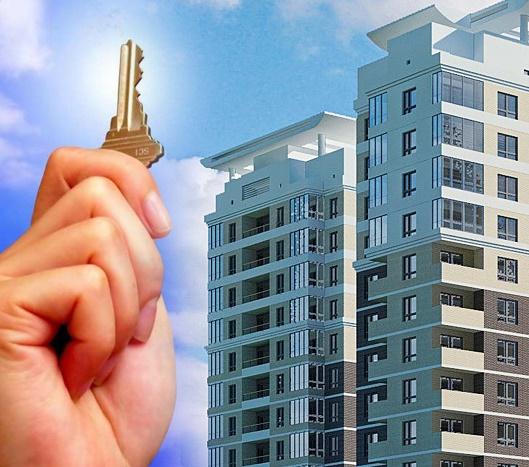 Что такое переуступка квартиры в новостройке: риски и подводные камни