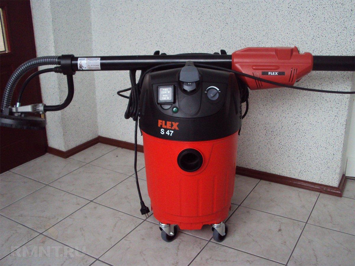Какой строительный пылесос выбрать для уборки мусора и штробореза | советы экспертов