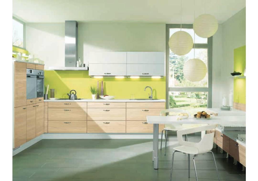 Современные стили интерьера кухни: 75 идей дизайна и оформления