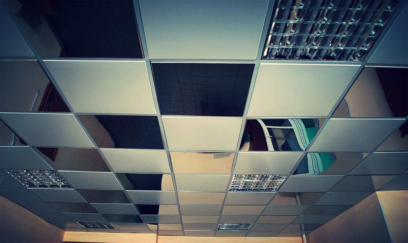 Какие бывают виды подвесных потолков – обзор проверенных вариантов