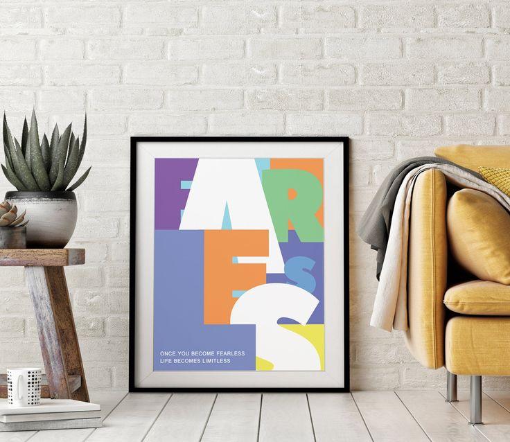 Интерьер в стиле минимализм: идеи, описание минимализма и варианты оформления интерьера (120 фото)