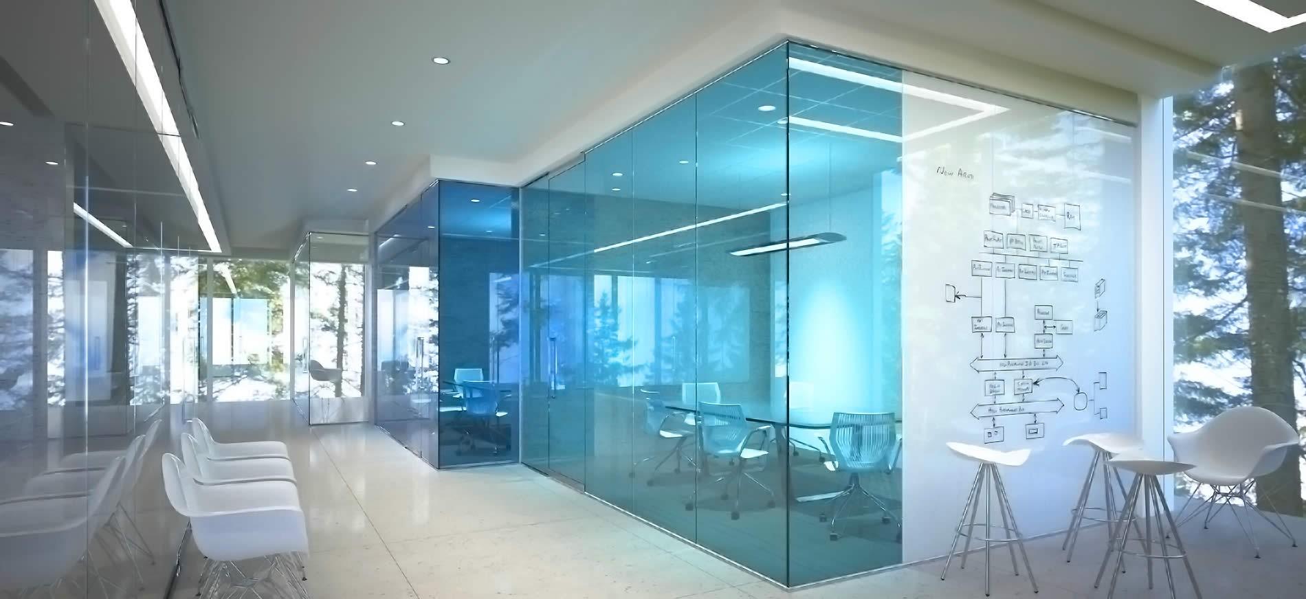 Декоративное стекло и дизайн стен. идеи применения стекла в интерьере различных помещений графика на стекле в интерьере квартиры