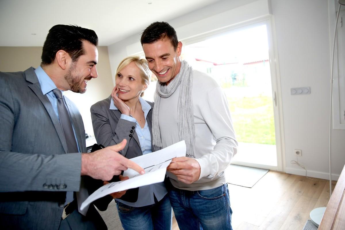 На что обратить внимание при покупке дома - советы и рекомендации