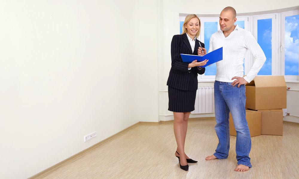 Как принять квартиру в новостройке и не просмотреть дефекты
