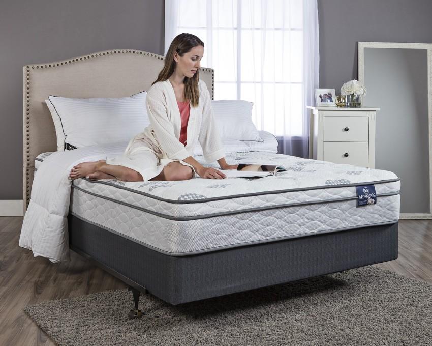 Как выбрать ортопедический матрас? 46 фото модели для двуспальной кровати, какой лучше при остеохондрозе и грыже позвоночника, отзывы специалистов